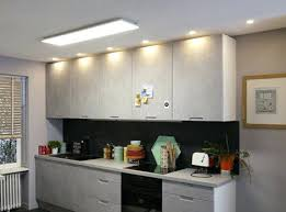 re lumineuse led pour cuisine dalle led leroy merlin led beau stunning spot dalle lumineuse led