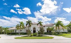 Delray Beach Luxury Homes by Boca Raton Waterfront Homes Boca Raton Luxury Condos Delray