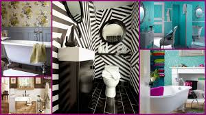 bathroom colour schemes uk choosing the perfect colour scheme for