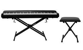 best nusical deals for black friday musical instruments deals u0026 coupons groupon