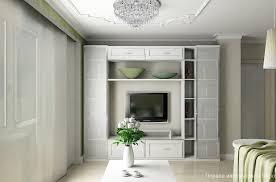 Small Living Room Interior Design Photos - brushed nickel mirror large frameless wall mirror elegant living