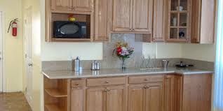 Best Deal Kitchen Cabinets Cabinet Kitchen Cabinets Unfinished Zing Stock Kitchen Cabinets