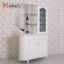 Office Bar Cabinet China Wine Bar Cabinet China Wine Bar Cabinet Shopping Guide At