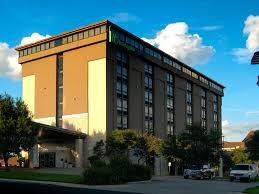 Apartments For Rent In San Antonio Texas 78216 San Antonio Intl Sat Airport Hotel Holiday Inn Express U0026 Suites