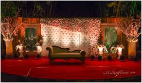 engagement ceremony décor ideas pre wedding event decor ideas