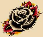 tattoo u0026 piercing woodbury mn rose of no man u0027s land