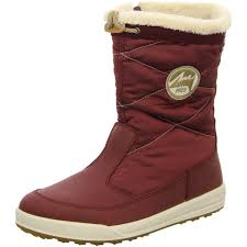 big w s boots lowa s shoes boots sale at big discount up to 68