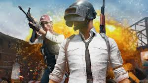 pubg 3 man squad xbox playerunknown s battlegrounds getting a disc release on xbox one