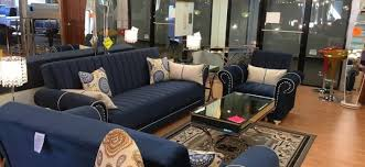 does it or list it leave the furniture furniture shopping guide for expats living in singapore go