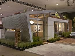 cheap modern modular homes modern prefab homes affordable modern