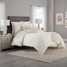 Duvet Twin Cover Buy Chenille Duvet Cover From Bed Bath U0026 Beyond