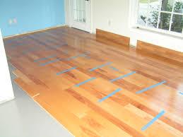 hardwood floating floor part 21 image of floating hardwood