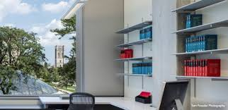 Wall E Floating Chairs Architectural Shelving Rakks Shelving Systems