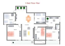 architecture how to make floor plans try to search the answer
