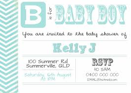 Invite Card Size Baby Shower E Cards Image Collections Baby Shower Ideas