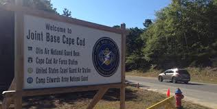 3 afghans missing from camp edwards news capecodtimes com
