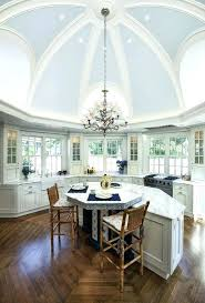high ceiling recessed lighting light high ceiling recessed lighting so quiet you think in the