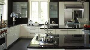 Kitchen Cabinet Prices Home Depot - cabinet home depot kitchen cabinets sale leader cabinet boxes