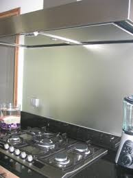 cr ence en miroir pour cuisine credence miroir leroy merlin maison design bahbe com