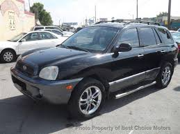 2003 hyundai santa fe recalls best 25 used hyundai ideas on hyundai specials ian