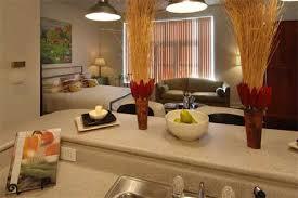 one bedroom apartment charlotte nc eye catching modest ideas 1 bedroom apartments charlotte nc