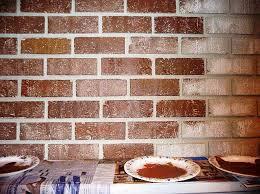 amazing paint colors brick fireplace ideas home fireplaces