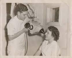 layton x ray services