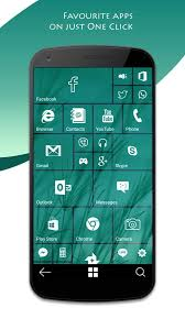 win apk xinma win 10 tile launcher 1 5 apk android