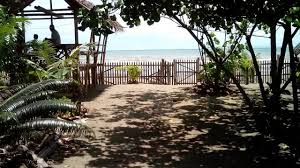 for sale beach resort youtube