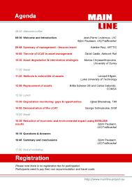 Uic E News 414 9 September 2014
