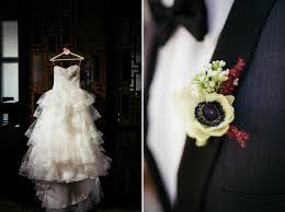 wedding dress photography orange county wedding photographer los angeles wedding
