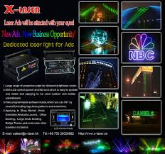 Christmas Laser Light Show Projector by Pub Laser Light Projector Christmas Laser Projector Outdoor Cheap