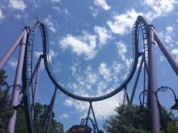 How Much Is 6 Flags Six Flags Great Adventure Trip Report U2013 Coaster Hub