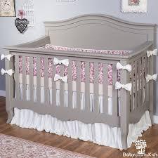 light gray nursery furniture furniture winsome romina crib furnishing your best nursery