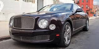 bentley mulsanne ti bentley mulsanne comfortably fun u2022 kingdom magazine