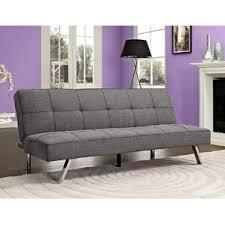 modern u0026 contemporary futons you u0027ll love wayfair