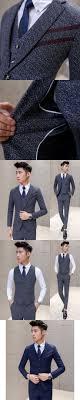 best 25 latest mens suit designs ideas on pinterest latest