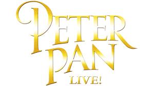 peter pan live nbc
