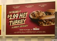 wawa the turkey gobbler serious eats