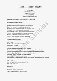 Resume Title Examples by Resume Cv Title Examples Great Resume Title Examples Resume Title