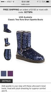ugg sale saks 35 best ugg boots images on shoes winter