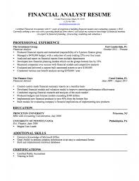 examples of cover letters for receptionist jobs veterinary receptionist resume job description resume skills