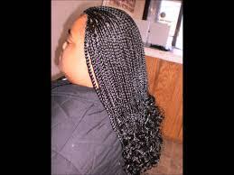 b u0026l hair braiding and weaving san antonio call us 2104217287