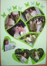 scrapbooking mariage inspiration scrapbooking photo de mariage scrapbooking