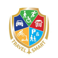 travel smart images Travel smart be_travel_smart twitter jpg