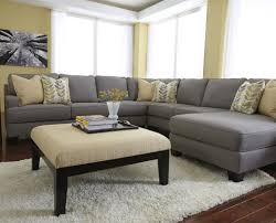 Hardwood Floor Furniture Grippers by Modern Images Grey Green Sofa Riveting Furniture Grippers For