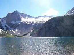 California mountains images Colorado rocky mountains versus california sierra mountains jpg