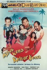 film film comedy terbaik 10 film komedi indonesia terbaik dari tahun ke tahun