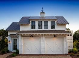 Cottage Style Garage Doors by 420 Best Garage Ideas Images On Pinterest Carriage Style Garage