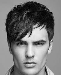 side swept boys hairstyles 80 cool enough side swept hairstyle for men